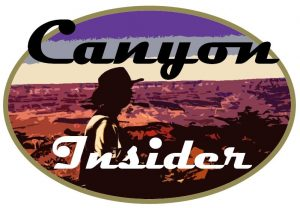 Canyon Insider Logo